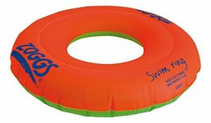 Zoggs 301210 Ceinture de flottaison Orange/Vert de la marque Zoggs image 0 produit