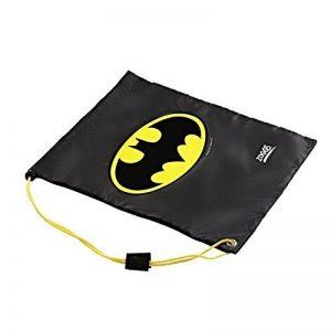Zoggs Batman Lunettes de Natation Enfant de la marque Zoggs image 0 produit