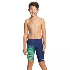 """Zoggs - Maillot de bain """"Jammer"""" garçon Douglas Jammer de la marque Zoggs image 0 produit"""