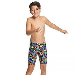"""Zoggs - Maillot de bain """"Jammer"""" garçon Sunny Jett de la marque Zoggs image 0 produit"""