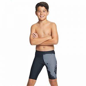 Zoggs, Maillot de bain pour garçon, Shark Jammer. de la marque Zoggs image 0 produit