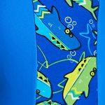 Zoggs Sharky Pogo Mini Jammer 20 pour garçons de la marque Zoggs image 3 produit